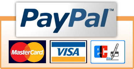 paypal_1_-png_felgenzubehoer.png